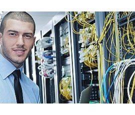 IT Professional Networking Bundle